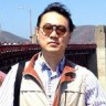 avatar for 張 力峰